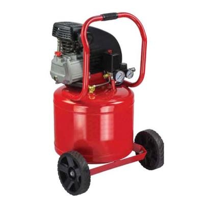 11 Gallon Air Compressor